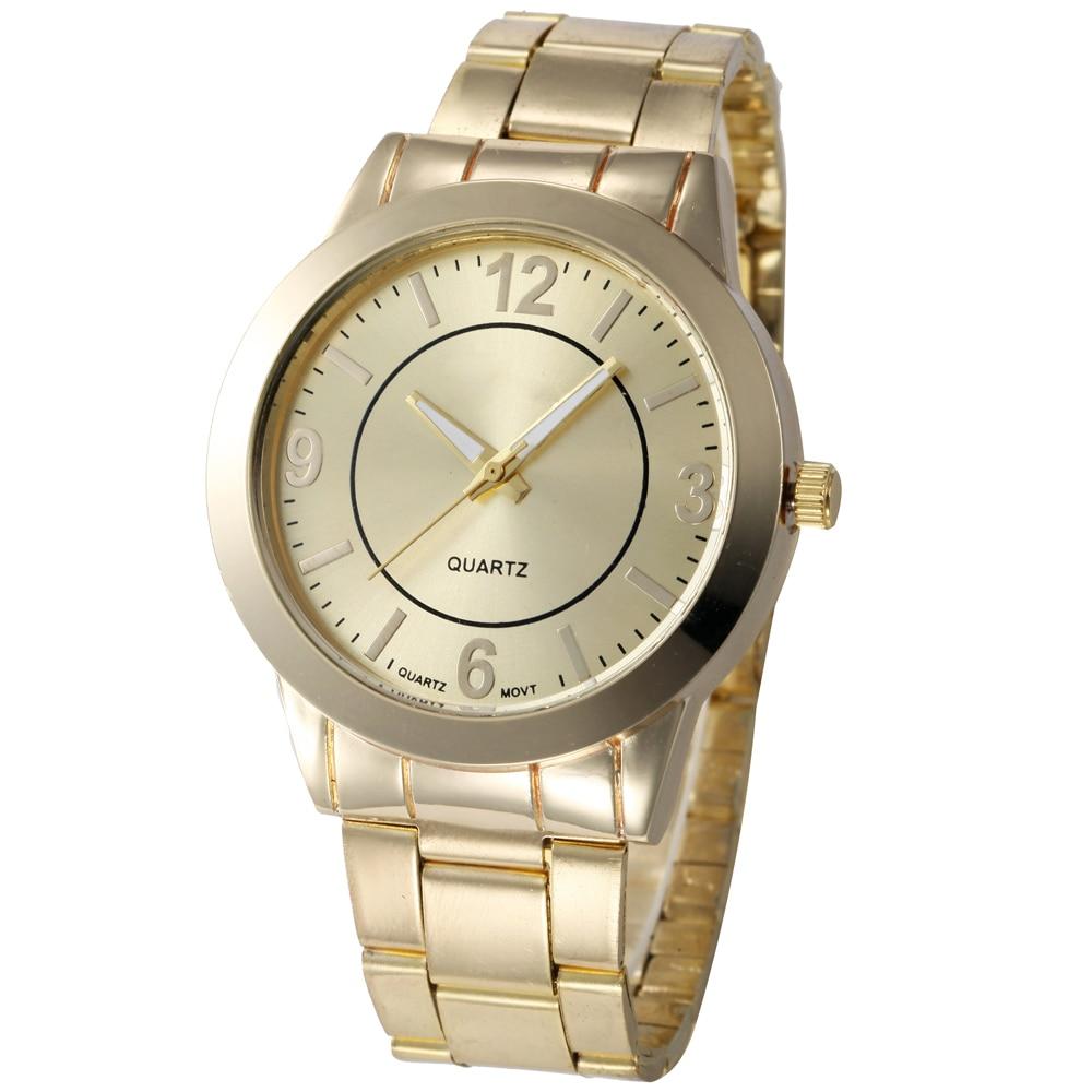 Relojes Mujer Montre sieviešu kleita rokas pulkstenim no nerūsējoša tērauda sporta kvarca stundas rokas pulksteņa analogais pulkstenis Relogio Feminino pulkstenis