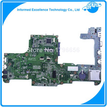 for asus UL20FT laptop motherboard for intel I3 cpu 380M with integrated graphics card 100% tested