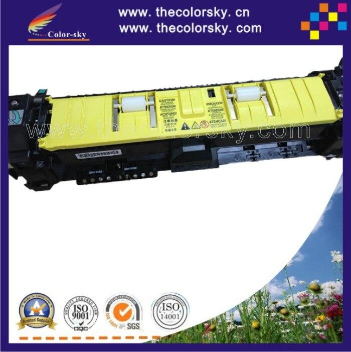 (RD-FFCIRC3100FU) original fuser film unit for canon image runner (IR) C3100 3100 2570 NPG23 GPR13 NPG-23 GPR-13 NPG 23 GPR 13