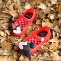 Mini Melissa Summer Girls Sandals Cute Girls Shoes Children Jelly Shoes for Girl 13cm-15.5cm