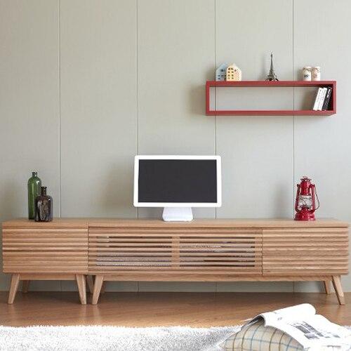 fabelhaft dodge mobel futon mobel eiche couchtisch tv mobel skandinavischen ta24
