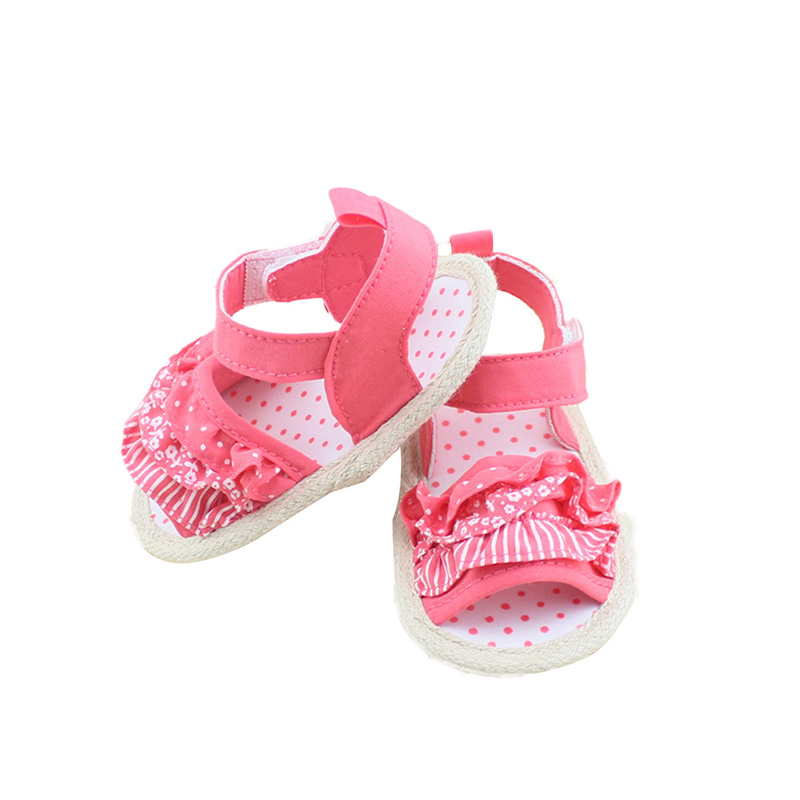 Lovely-Toddler-Baby-Girl-Sandals-Summer-Soft-Sole-Shoes-Sandals-0-18M-3