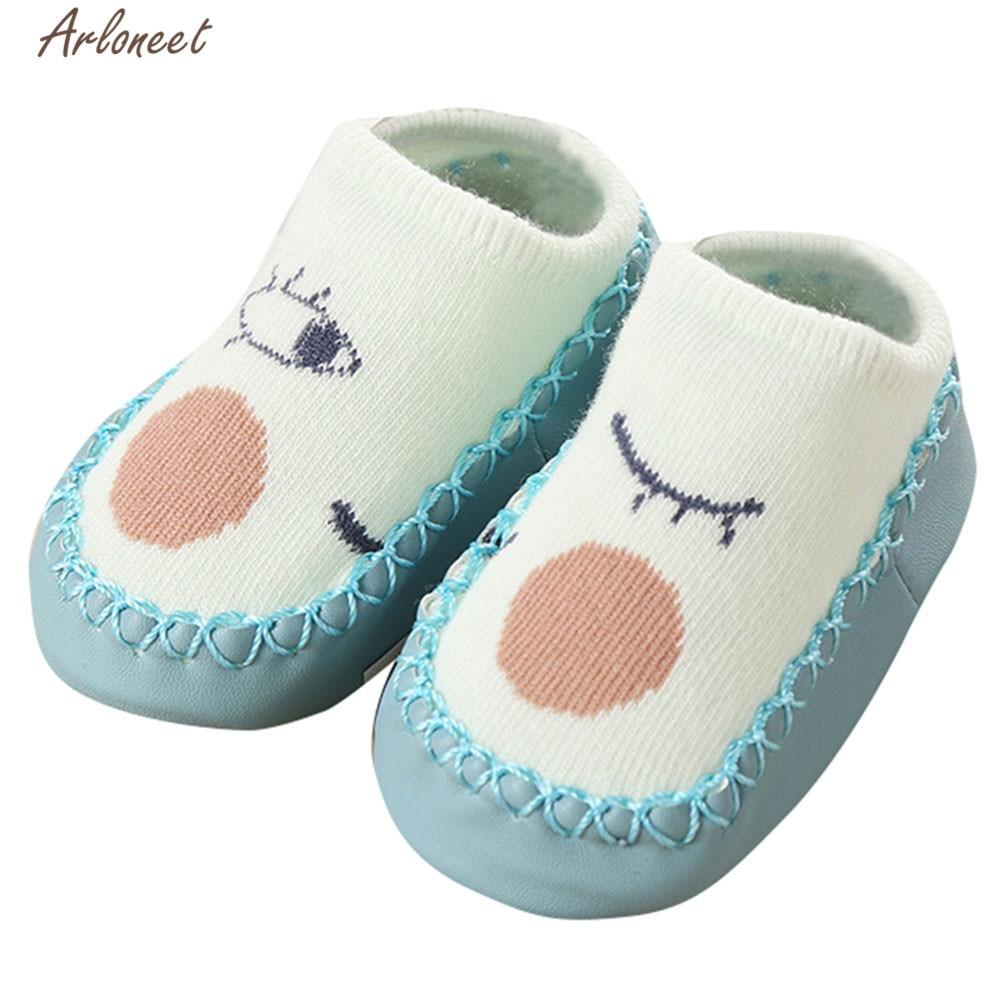 Aliexpress.com : Buy Kids Socks Thicker Childrens Socks
