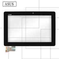 Original 10 1 For ASUS MeMO Pad FHD 10 ME302 ME302CL ME302KL K005 K00A 5425N FPC