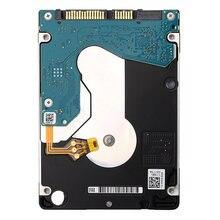 """HDD de 2.5 """"Nuevo 1 TB Discos Duros Internos Del Ordenador Portátil de Disco de 1000 gb 128 MB 7 MM SATAIII Para El Ordenador Portátil"""