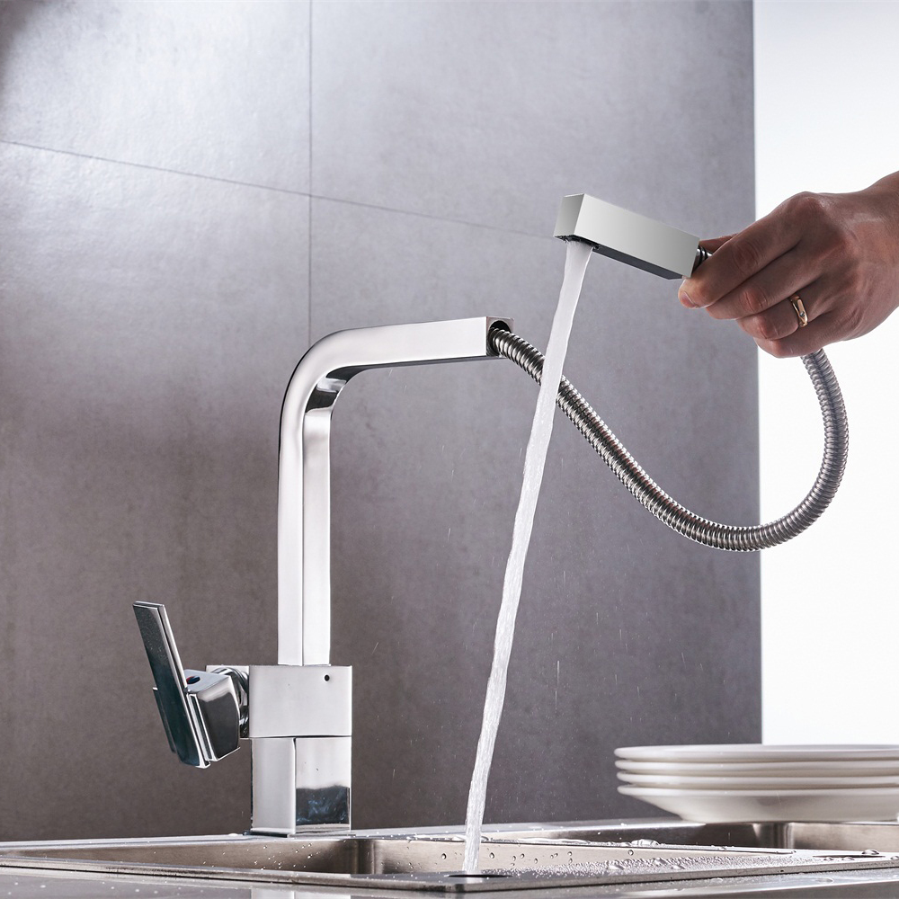 extendable inspirational bathroom faucets square harmony house hansgrohe kitchen of cheap best blog faucet