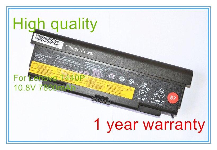цена Laptop battery 45N1153 L440 L540 For T440p T540P 45N1152 45N1153 W540 45N1145 45N1147 45N1149 45N1151