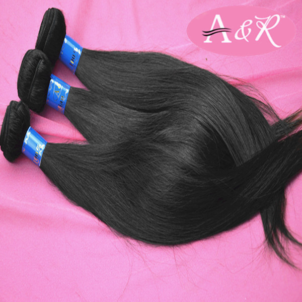Sally Beauty Supply Hair Extensions 3 Bundles Lot Malaysian Straight