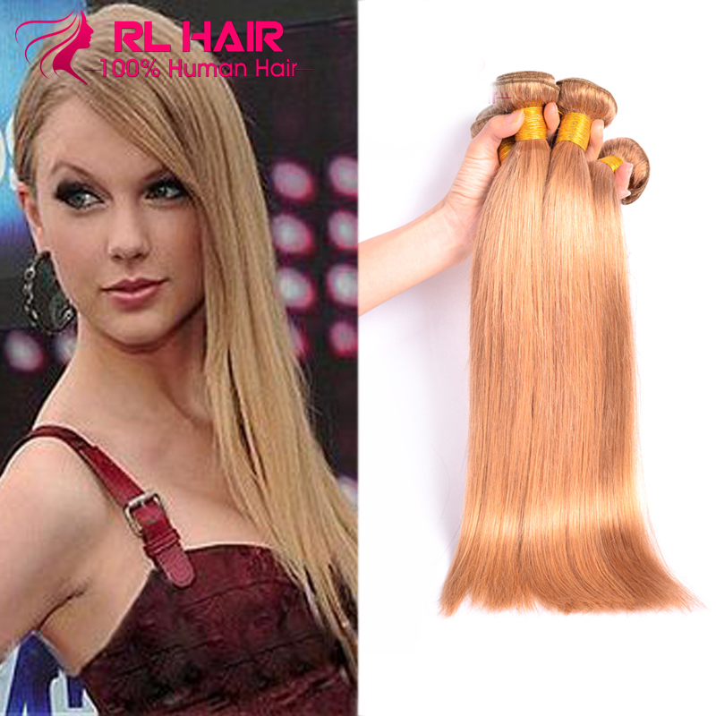 Buy Blonde Hair Extensions Choice Image Hair Extensions For Short Hair