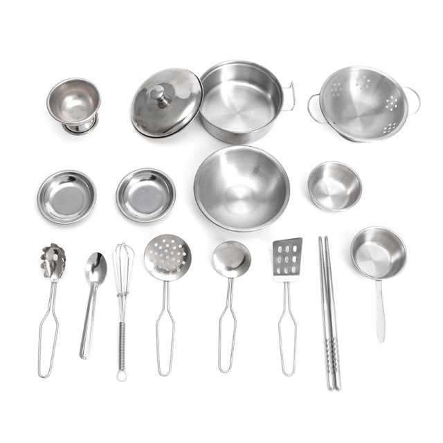 large chef in kitchen set products sizes stainless funnel perfect steel pro strainer tools removable strainers