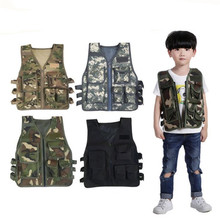 SexeMara Game MOBILE Third grade Armor Cosplay Costumes Adult Child Camouflage PUBG