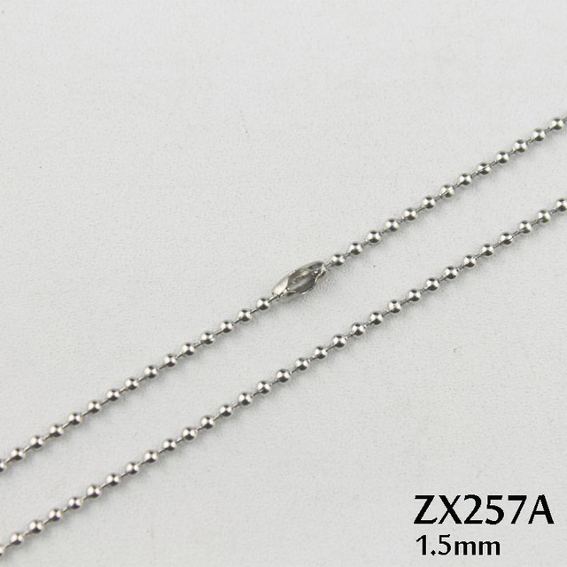 chains product aliexpress meters irregular store copper wrapped pure chain wire jewelry wholesale fashion diy buy women labradorite com for beaded