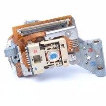 HOP-7321 7321TS лазерной Палочки-для оптический dvd привод HOP7321-хоп 7321 DRL-200 DR-7621B
