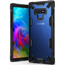 Ringke Fusion / Fusion-X Cases for Samsung Galaxy Note 9