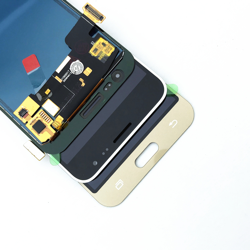 Replacement-LCDs-For-Samsung-Galaxy-J3-2016-J320-J320A-J320F-J320M-LCD-Display-Touch-Screen-Digitizer (2)