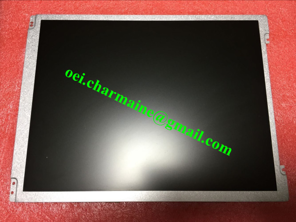 все цены на G104SN03 V.0  10.4  INCH LCD DISPLAY SCREEN 800*600  LCD PANEL INDUSTRIAL LCD LED BACKLIGHT онлайн