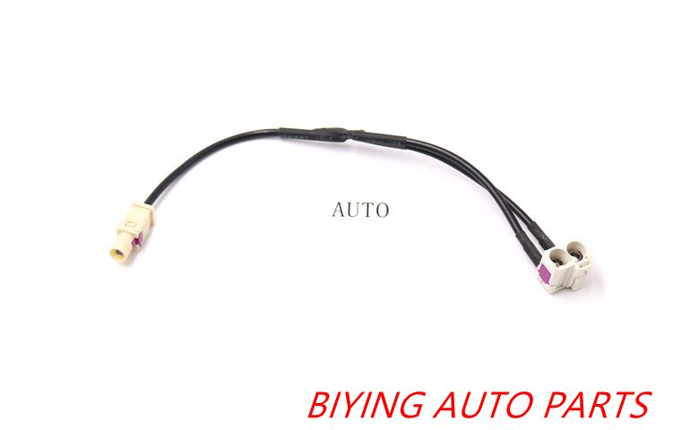 Aliexpress.com : Buy FAKRA Antenna For VW Car Radio RCD510
