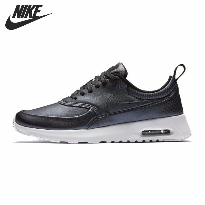 original nike w nike air max thea se women 39 s running shoes. Black Bedroom Furniture Sets. Home Design Ideas
