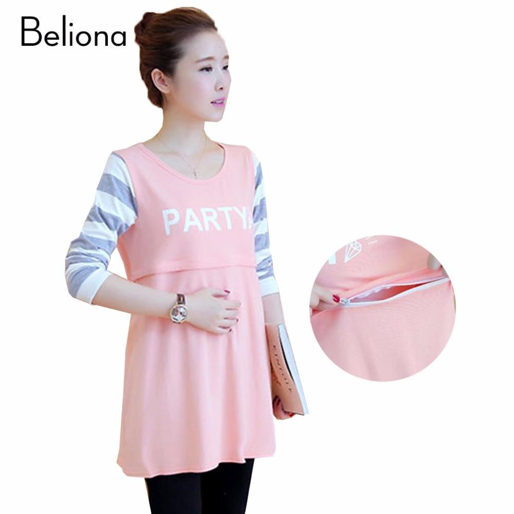 Click here to Buy Now!! Bande Coton Robes De Maternité pour Les Femmes ... cd879b73324d