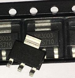 STN83003 N83003