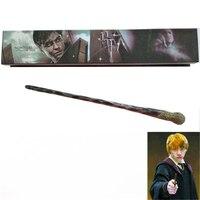 Baguette Magique Harry Potter 4