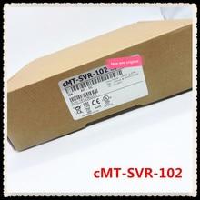 100% Новый оригинальный cMT-SVR-102