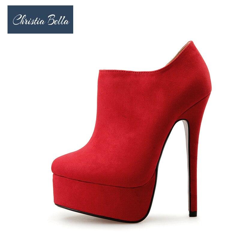 40 Pompes Pour Avec Nouvelle Mariages Mode Simples Boîte Les rouge Convient Grande Parties Et pourpre Femmes 16 Cm Noir Nuit De Chaussures Taille 48 EXHqwP0q