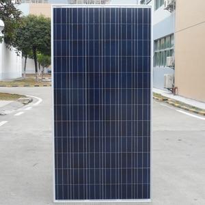 Image 3 - Solar Panel 300w 24v 2Pcs Panneaux Solaire 600 watt Solar Battery Charger Solar Energy Systems Motorhome Caravan Car Camp Boat