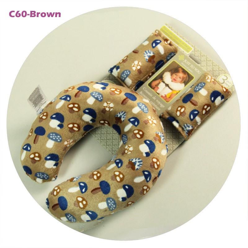 C60-Brown