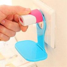 Mobile Phone Charging Holder
