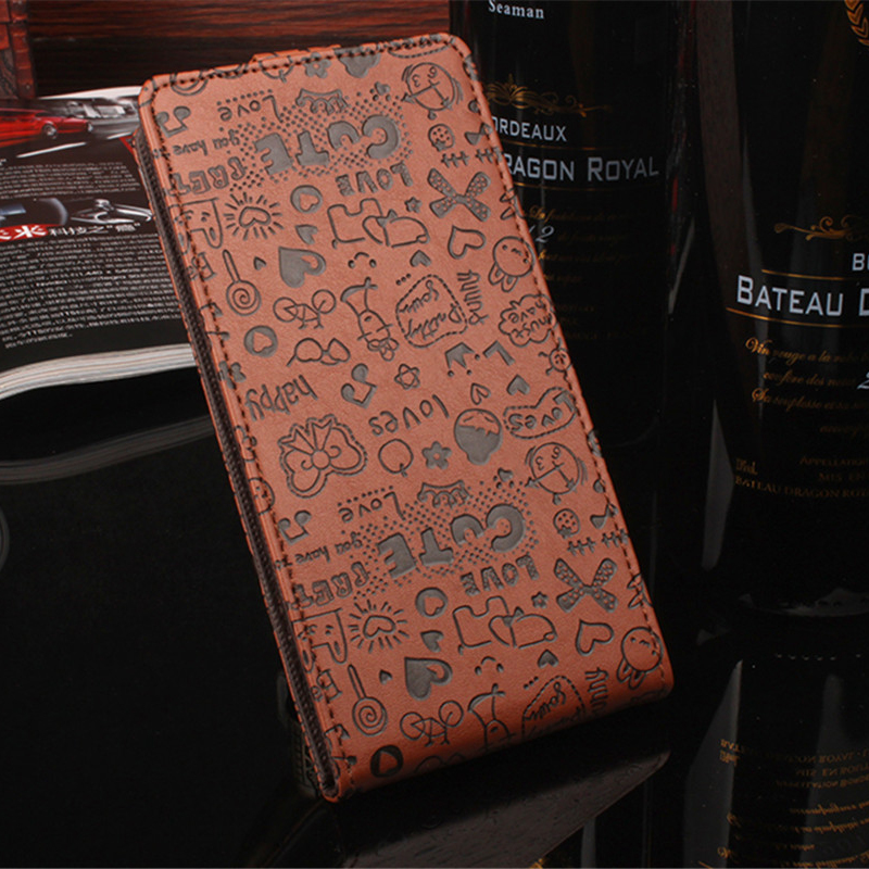 HongBaiwei Leather Cover For Xiaomi Redmi Note 3 Case For Xiaomi Redmi Note 4/Redmi 4 Pro Prime Phone Case Vertical Flip Cover