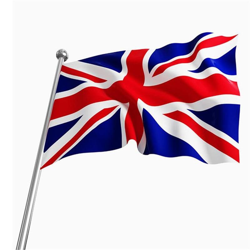High quality United Kingdom National Flag the world Cup ...