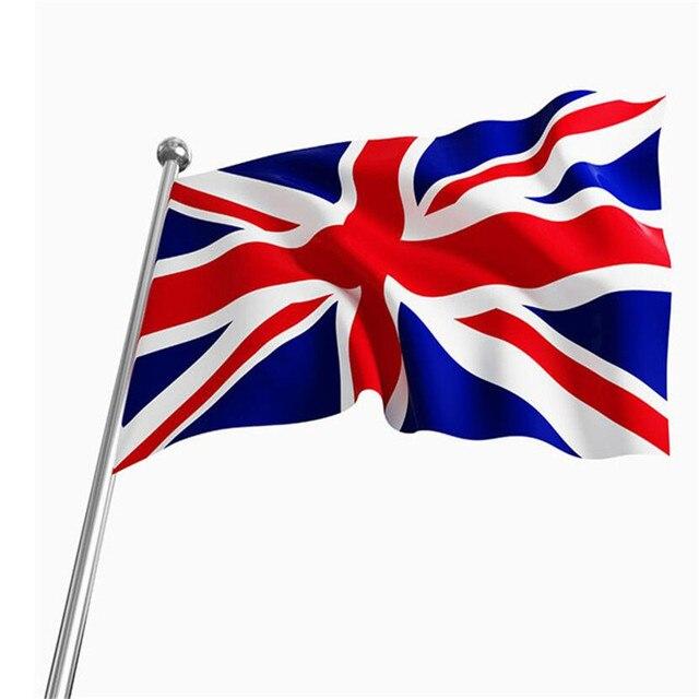 hohe qualit t vereinigten kingdom national flagge die wm olympischen spiel union uk britische. Black Bedroom Furniture Sets. Home Design Ideas