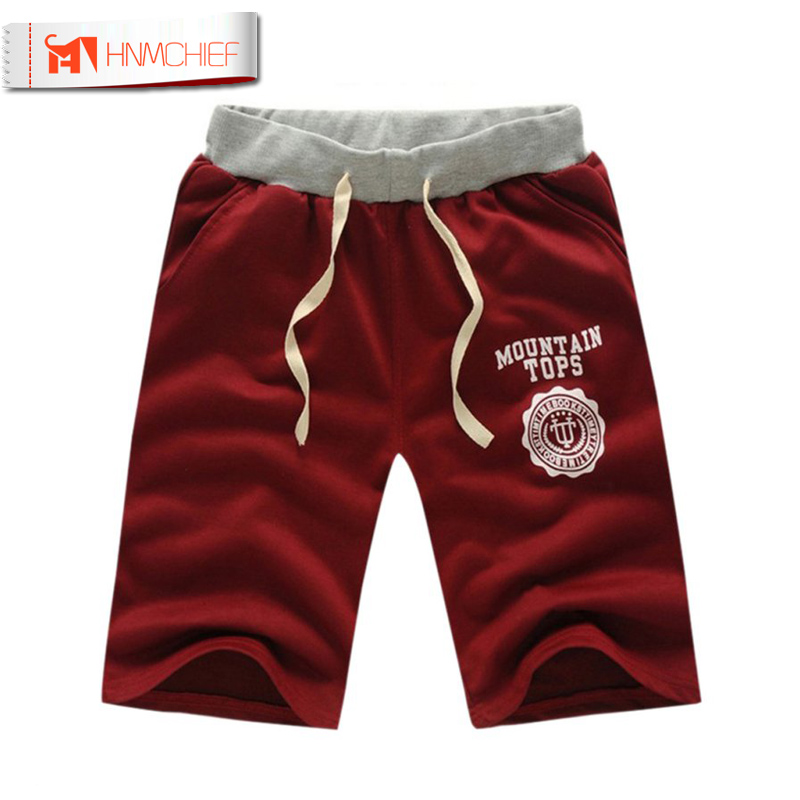 Online Get Cheap Short Shorts Sale -Aliexpress.com | Alibaba Group
