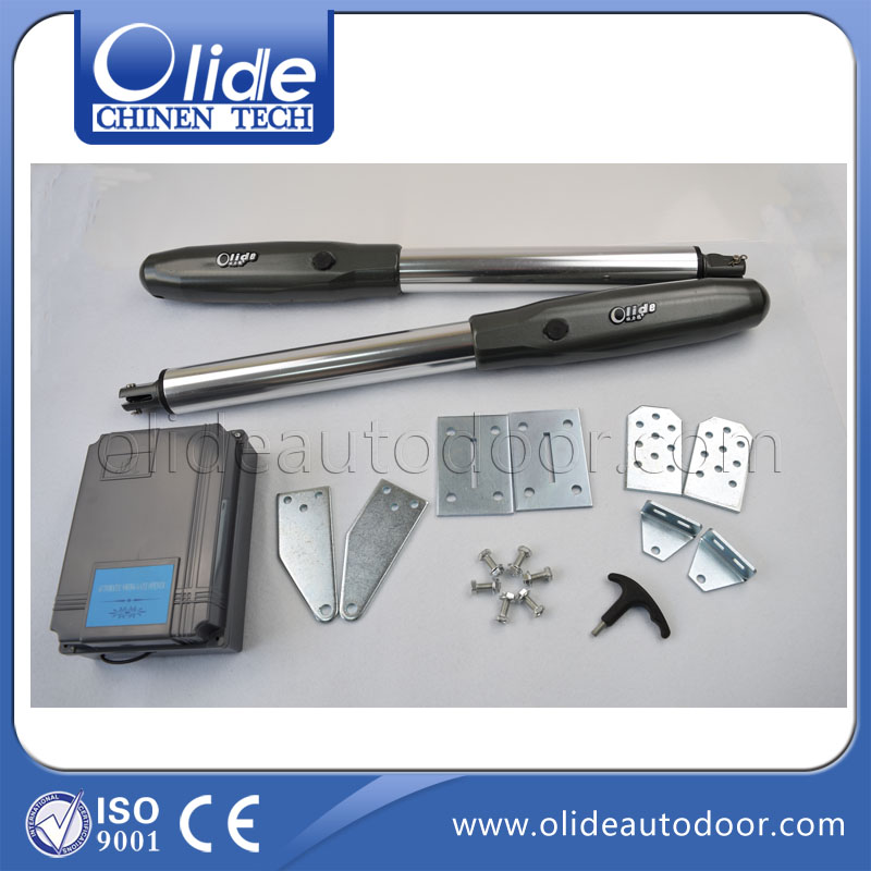 110V swing gate opener,automatic swing gate operator 110V powerful swing door opener electric swing door operator