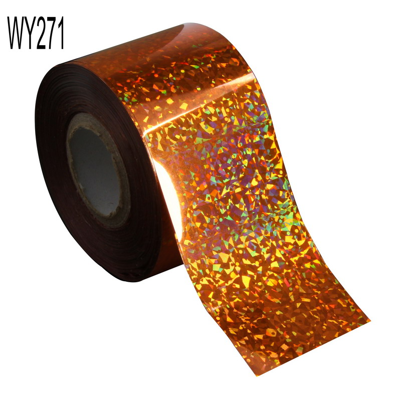 WY271_conew1