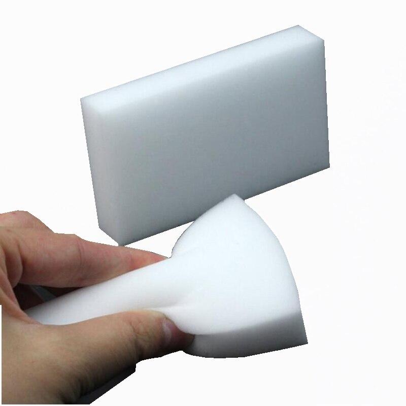 губки меламиновые 200 на алиэкспресс