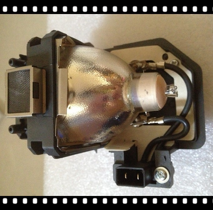 Original Projector Lamp 610-336-5404 POA-LMP114 for Sanyo PLV-Z3000/Z4000 цены