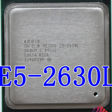 Intel quad-core XEON CPU 775 pieces X3380 3.16 G