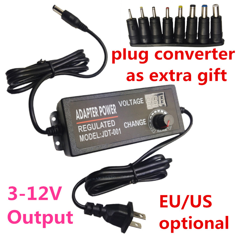 Buy 12v regule power supply and get free shipping on AliExpress.com