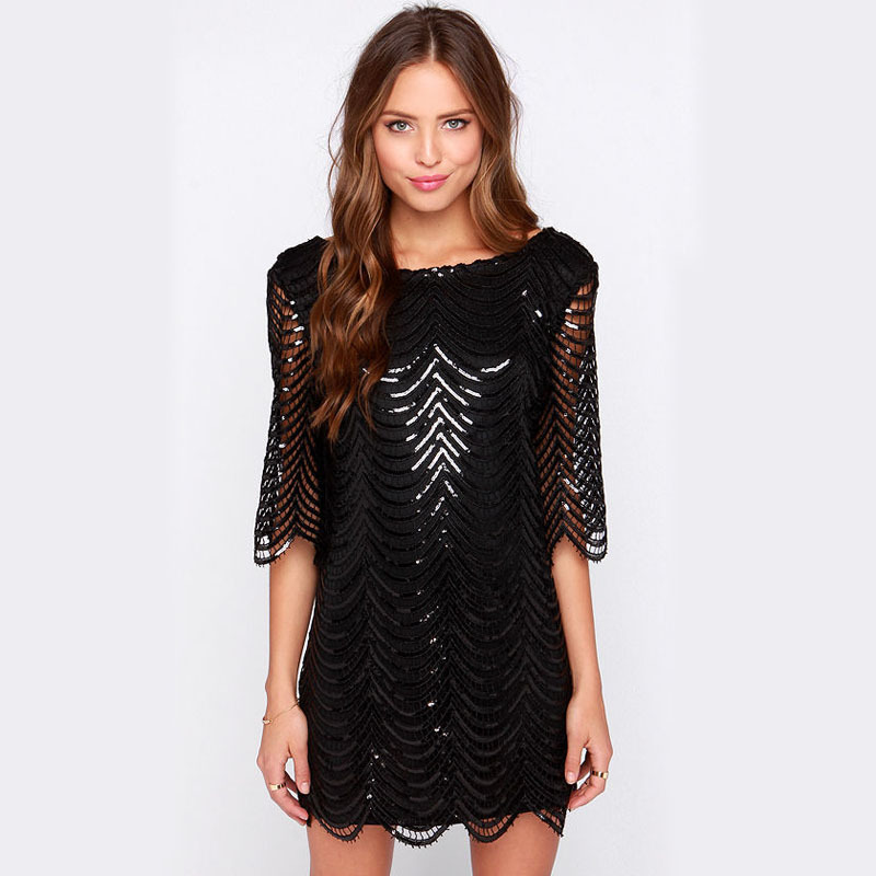 Vestidos De Fiesta Solid Straight Plus Size Long Dress Fast Sell Hot Sexy font b Women