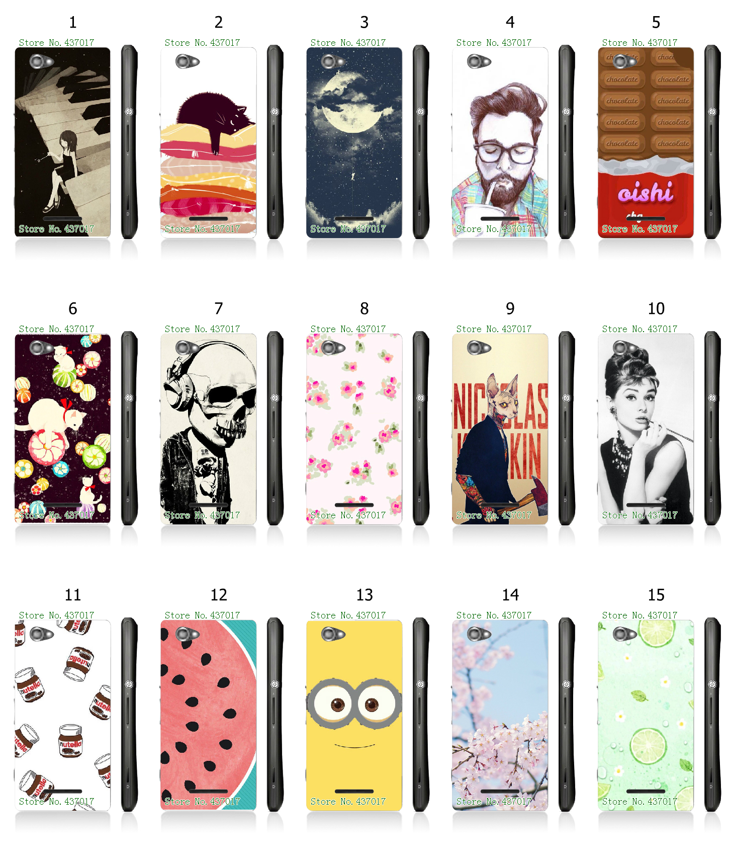 Online Get Cheap White Chocolate Phone -Aliexpress.com | Alibaba Group