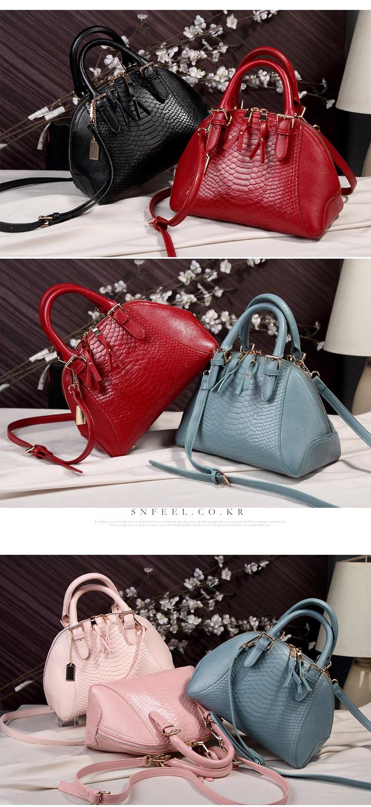 women-handbag14