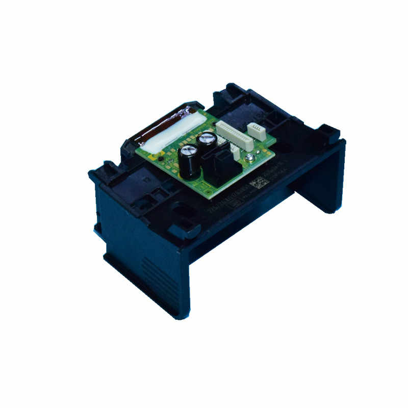 New and Original Print head hp903 hp904 hp905 Printhead For HP OfficeJet  Pro 6950 6956 6968 6960 6970 6963 6964 6965 6971
