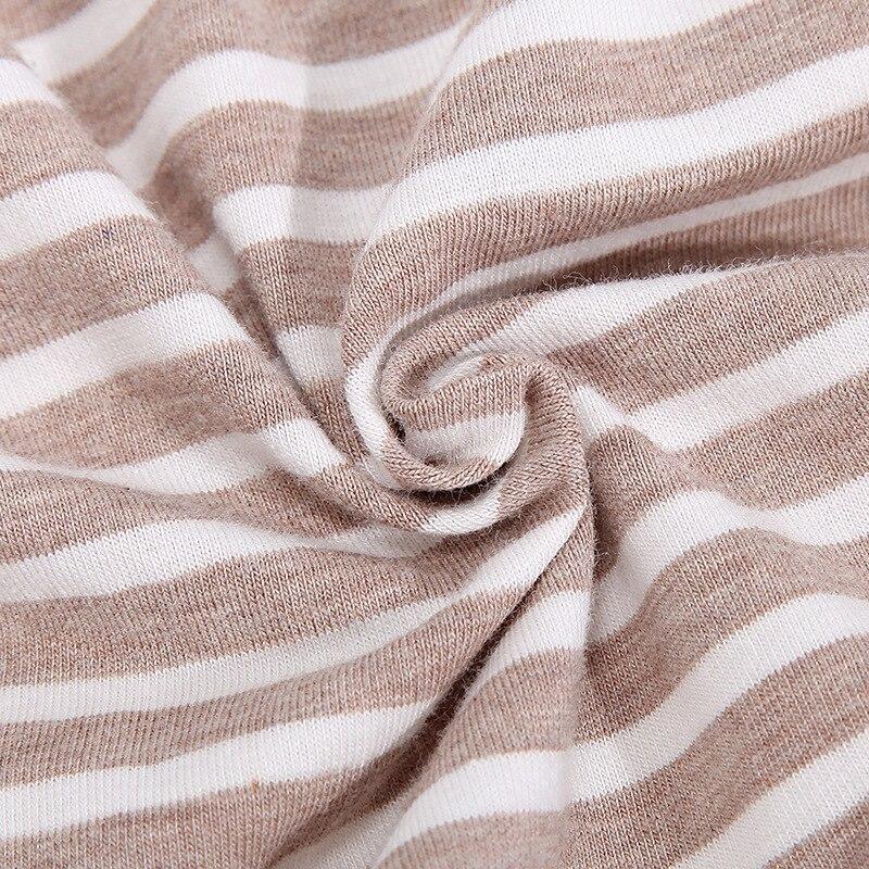 3PCS Lot NEW Pregnant Women Underwear Cotton Panties Low waist Briefs U shaped Maternity Panties Pregnant Briefs Clothes M XXL