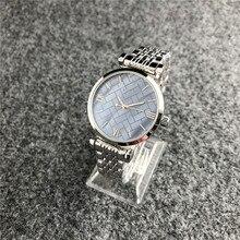 Высокое качество Смарт часы