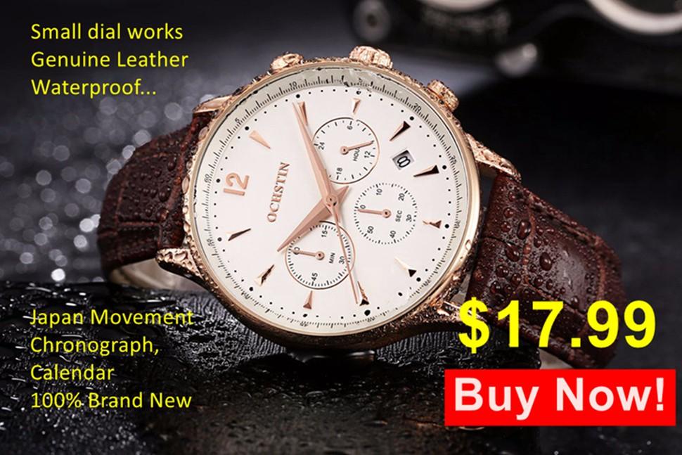 OCHSTIN Brand Watch Men 1000x