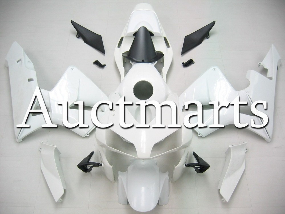 For Honda CBR 600 RR 2003 2004 Injection  ABS Plastic motorcycle Fairing Kit Bodywork CBR 600RR 03 04 CBR600RR CBR600 RR CB21 for honda cbr600rr 2007 2008 2009 2010 2011 2012 motorbike seat cover cbr 600 rr motorcycle red fairing rear sear cowl cover