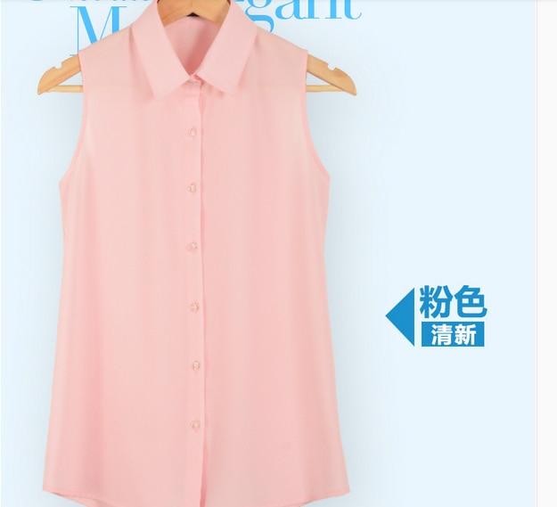 Νέα εργασία μόδας φορούν μπλούζες - Γυναικείος ρουχισμός - Φωτογραφία 5
