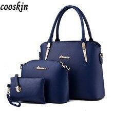 Для женщин Курьерские сумки сумка небольшая сумка женская брендовая кожаная сумка Crossbody сумка с шарфом замок дизайнер